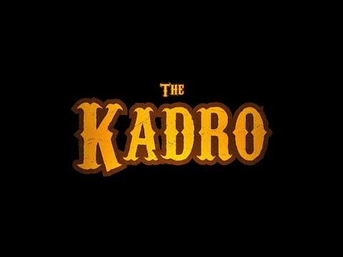 Yener Çevik - Kadro ft Xir, Sansar Salvo, Defkhan ►Prod. Nasihat ( LYRİC VİDEO )