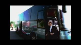 Nonton Poland Football   Hit Parade   Autumn 2011 Film Subtitle Indonesia Streaming Movie Download