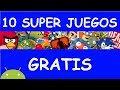 Top 10 Juegos Android Gratis Fast Outlaw Android Evolut