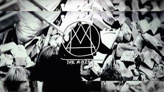 パンドラの箱、ツンデレっすねMV / The Mirraz (YouTube限定Ver.)