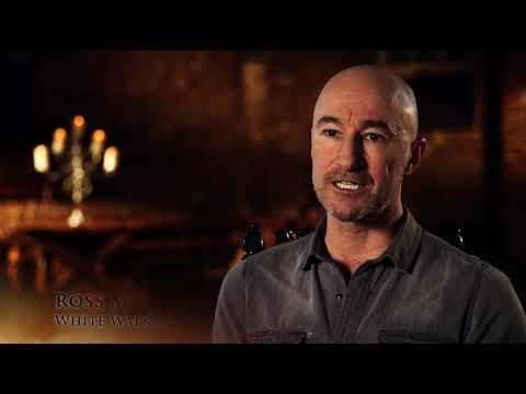 Game Of Thrones The Story So Far 2018 HDTV x264 PLUTONiUM