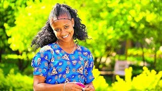 Abdi Ahmed - Werehabul | ወረሃቡል - New Ethiopian Music 2017 (Official Video)