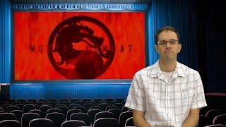 Video Mortal Kombat (1995) movie review MP3, 3GP, MP4, WEBM, AVI, FLV September 2018