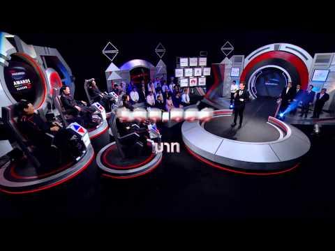 [Spot] True Innovation Awards Season 2 ออกอากาศวันที่ 27 ธันวาคม 2557
