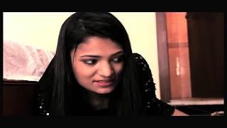 Video My First Date | Happy Ending | Hindi Short Film MP3, 3GP, MP4, WEBM, AVI, FLV Desember 2018