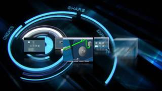 CATIA V6 | Electrical Engineering & Wire Harness Design | Complete Solution & Process Teaser