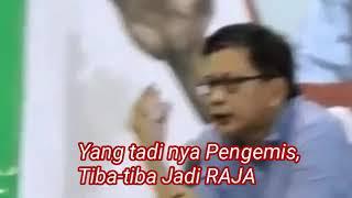 Video Yang Tadinya Pengemis Tiba Tiba Jadi RAJA. MP3, 3GP, MP4, WEBM, AVI, FLV Desember 2018