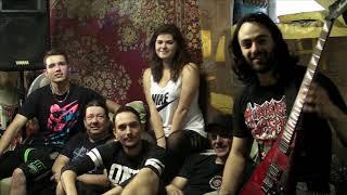 Video Kapela Mystika
