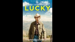 Nonton Lucky  2017  1080p Hd Film Subtitle Indonesia Streaming Movie Download