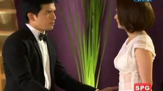 Nonton Temptation Of Wife  Ang Pasabog Ni Chantal Film Subtitle Indonesia Streaming Movie Download