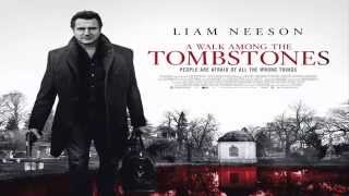 Nonton A Walk Among The Tombstones  Soundtrack    Black Hole Sun Film Subtitle Indonesia Streaming Movie Download