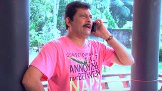 Video Thatteem Mutteem I Ep 125 - Arjunan's plan for buy a new home I Mazhavil Manorama MP3, 3GP, MP4, WEBM, AVI, FLV Januari 2019