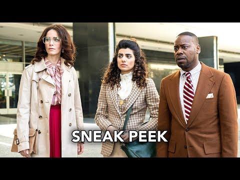 """Timeless 2x08 Sneak Peek """"The Day Reagan Was Shot"""" (HD) Season 2 Episode 8 Sneak Peek"""