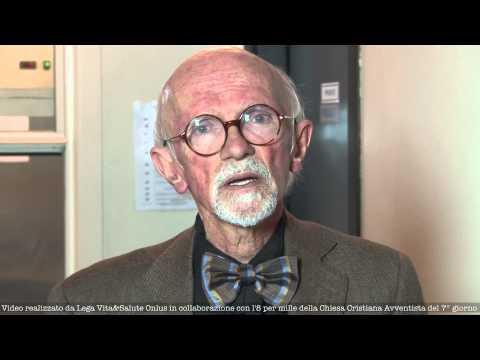 dottor franco berrino: i miti da sfatare sul latte