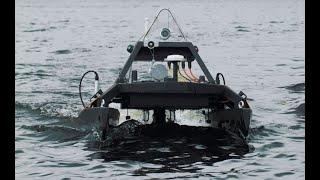 Celebração do Dia Mundial da Hidrografia