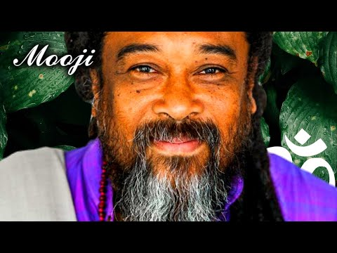 Mooji Guided Meditation – The Peace-House Of Pure Being