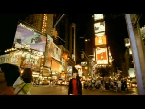 Download Pet Shop Boys - New York City Boy HD Mp4 3GP Video and MP3