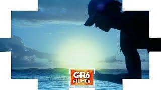 image of MC Livinho - Azul Piscina (GR6 Filmes)