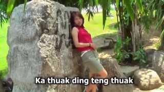 Zomi Song,Itna Lai Gil