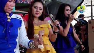 RINI & SENI - TIADA GUNA | HUT FKPPI KE-39 FAUZAN MUSIC ENTERTAINMENT