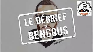 Video Monaco 6-1 OM : Le debrief de Bengous MP3, 3GP, MP4, WEBM, AVI, FLV November 2017