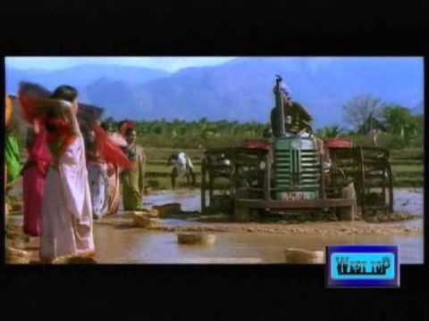 Rasa Magan - Poovarasan - Karthik, Rachana