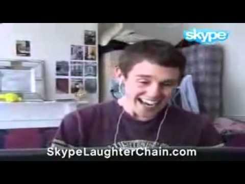 provate a non ridere con questo video divertentissimo!
