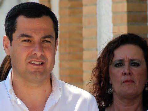 El frente de Pedro Sánchez contra el PP demuestra su ambición y su falta de escrúpulos