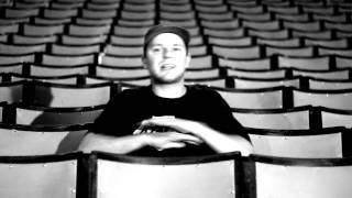 Video Mesa - Dno (OFFICIAL VIDEO)