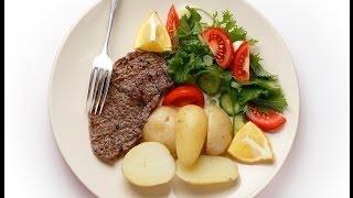 Video ¿Qué son los carbohidratos, las proteínas y las grasas? - Nutrición con sabor MP3, 3GP, MP4, WEBM, AVI, FLV Juli 2018