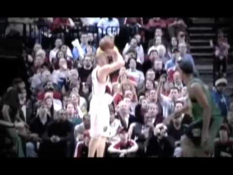 A Finish to Remember: Blazers – Celtics Edition