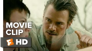 Nonton Lost In The Sun Movie Clip   You Need Me  2015    Josh Duhamel  Josh Wiggins Movie Hd Film Subtitle Indonesia Streaming Movie Download