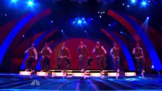 America's Got Talent Best Auditions And Events Parte 4 Y FINAL