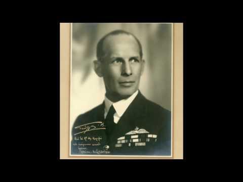 Μεσοπόλεμος Γ΄: Δικτατορία Ιωάννη Μεταξά και η έναρξη του Β΄ Παγκοσμίου Πολέμου 1936-1940
