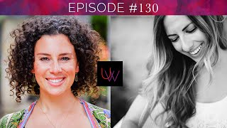 Katie Dalebout on Journaling and Body Diversity