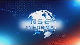NSE Noticias - Día 18, viaje del Papa a los países de Chile y Perú