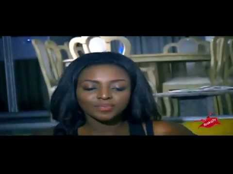 Bullet Of Justice  Latest Nollywood Action Movie 2014 Full HD