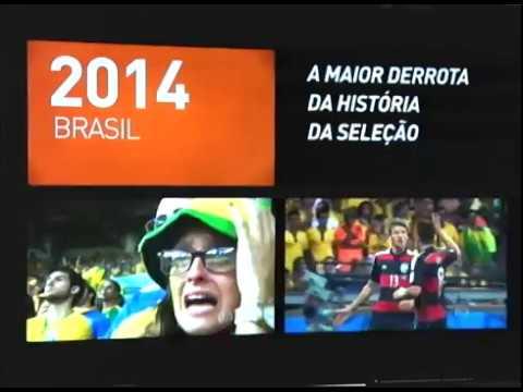 [JOGO ABERTO PE] Museu Cais do Sertão recebe exposição sobre futebol
