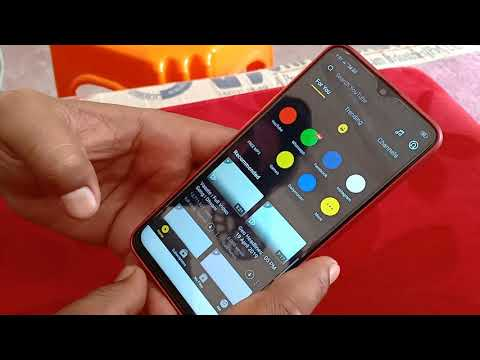 How to Download Song From YouTube Mp4 and Mp3 hindi
