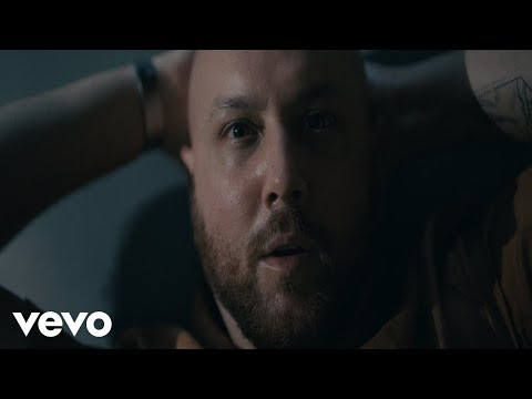 Matt Simons – Better tomorrow