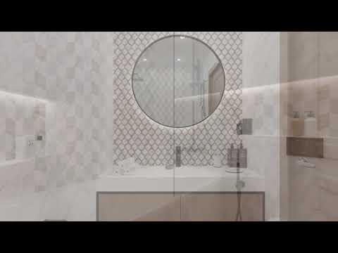 Видеоролик Ceramic 3D 34