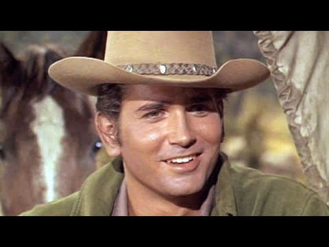 The life and sad ending of Michael Landon