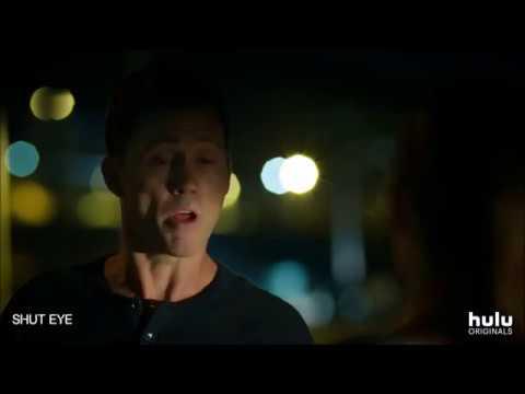 Shut Eye Hulu Season 2 Official Trailer