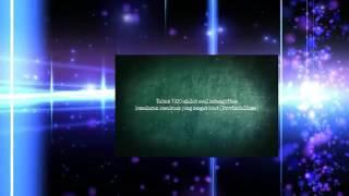 Nonton Part 1 Rudy Habibie Ainun 2 Film Subtitle Indonesia Streaming Movie Download