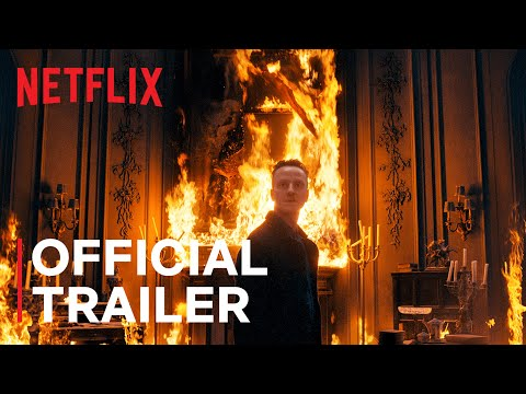 Dark Season 3 | Official Trailer | Netflix