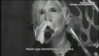 Delirious?- Take Off My Shoes Hq(subtitulado En Español)