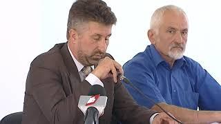 Video Новини Вінниці 15 09 2017 MP3, 3GP, MP4, WEBM, AVI, FLV November 2017