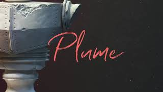 Caravan Palace - Plume (Official audio)