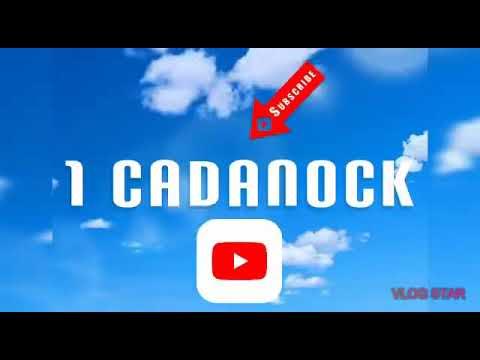 CaDaNoCk Ft Confidenxx - Air Bound
