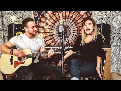 Video Shallow (A Star Is Born) - Lady Gaga, Bradley Cooper (Cover by BROOKLXN, Justin Tyler) download in MP3, 3GP, MP4, WEBM, AVI, FLV January 2017
